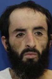 Abu Faraj al-Libi al-libbi