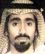 ABD AL-RAHIM AL-NASHIRI