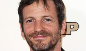 """Songwriter Lukasz """"Dr Luke"""" Gottwald arrives at the 28th Annual ASCAP Pop Music Awards"""