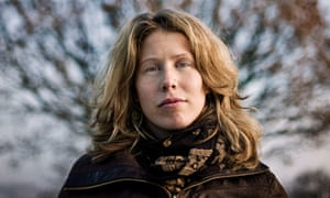 Writer and feminist Caroline Criado-Perez had a successful petition on Change.org.