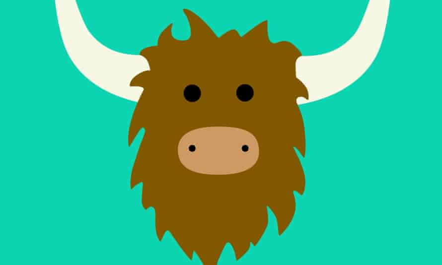 Yik Yak: popular with students and investors, but it was also vulnerable to hackers.