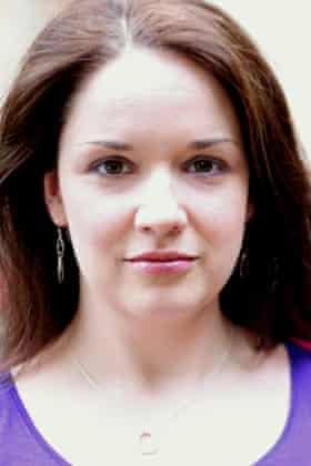Catriona McQuiggan
