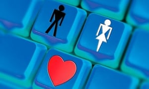 Free sex cam chat
