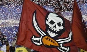 NFL Hall of Famer Derrick Brooks on money: 'Being rich is
