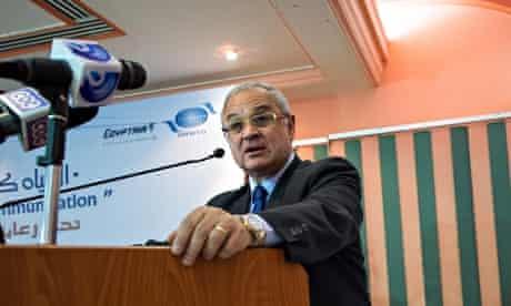 Hisham Zaazou