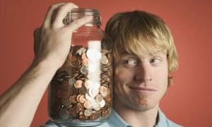 pennies savings guy date