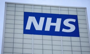 The NHS commissioned the Specialised Healthcare Alliance to compile a report on future care.