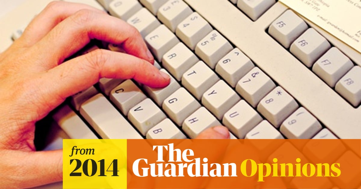News Hub Set To Create Opportunities For Freelance Journalists Media The Guardian