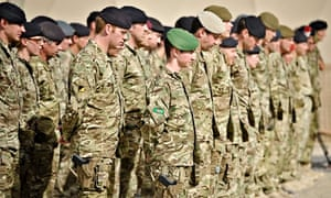 British troops in Afghanistan British troops in Afghanistan