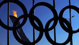Sochi: Sochi