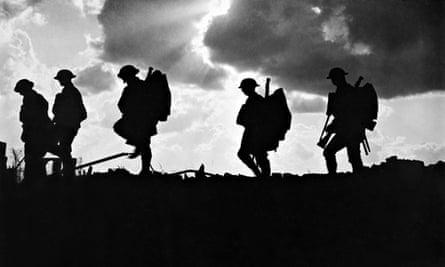 8th Battalion, East Yorkshire Regiment