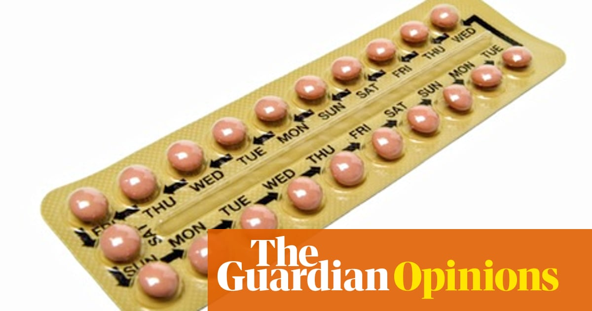 Poland Is Having A Sexual Revolution In Reverse | Agata Pyzik ... Poland is having a sexual revolution in reverse | Agata Pyzik ... Orange Things orange 020 pill