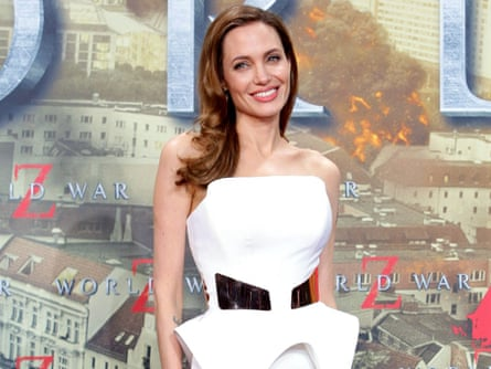 Angelina Jolie's preventative double mastectomy highlighted the procedure's use to cut the risk of breast cancer