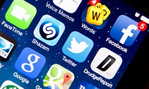 iPhone may be less of a malware target than Android, but there are still reasons for caution.