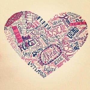 Volsec Valentines Day: Love is Kate Stanforth