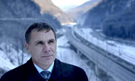 Evgeny Vitishko