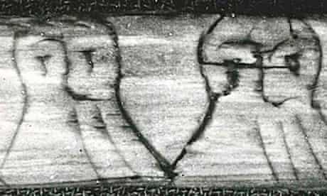 Jotunvillur code