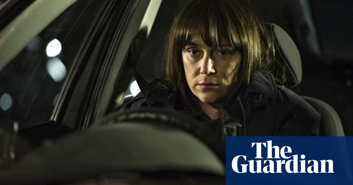 Line of Duty recap: series two, episode one | Television