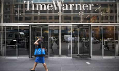 Comcast will announce on Thursday a deal to acquire Time Warner Cable worth more than $45 billion, according to published reports today.