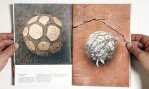 Magazine design: Magazine design Works That Work