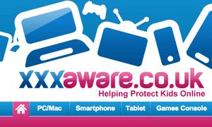 xxxaware website