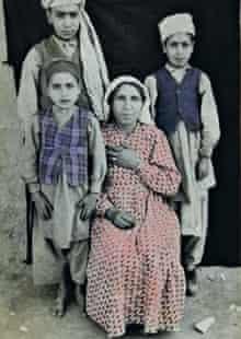 afghan 3