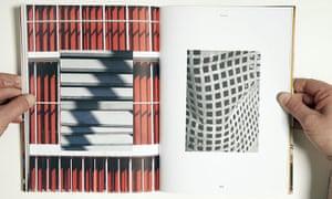 Magazine design: Magazine design Riposte Magazine