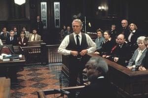 10 best: The Verdict