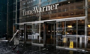 Comcast to buy Time Warner Cable