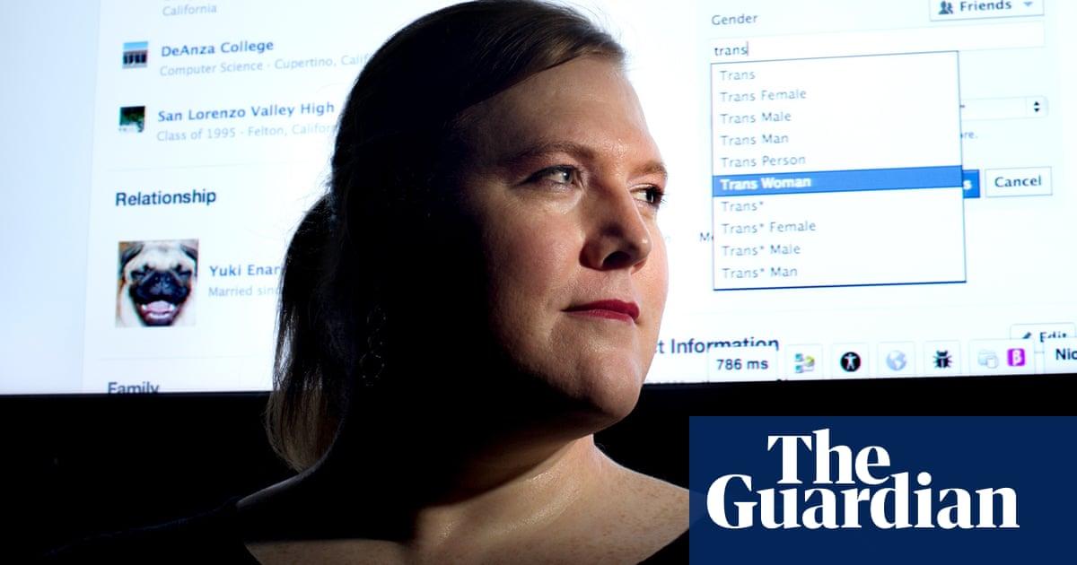 transgender apps for android