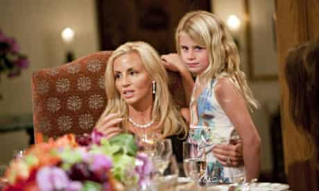 housewives beverly hills