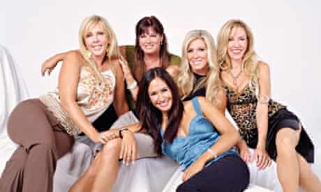 housewives orange county