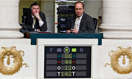 Belgian parliament euthanasia vote February 2014