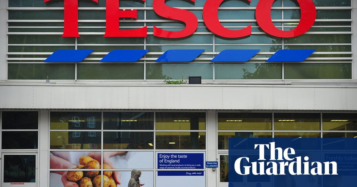 what business sector is tesco Executive summary this assignment focuses on business strategic management and planning in tesco, one of the giant grocery shops in the uk tesco is one of the leading grocery shops in the uk founded in 1924 by john edward cohen in the east end of london the name 'tesco', was first.