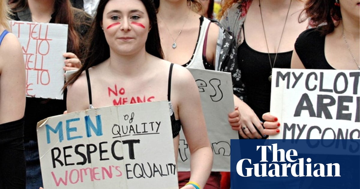 68df9e5d39e This is rape culture – and look at the damage it does | Life and ...
