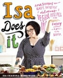Isa Does It