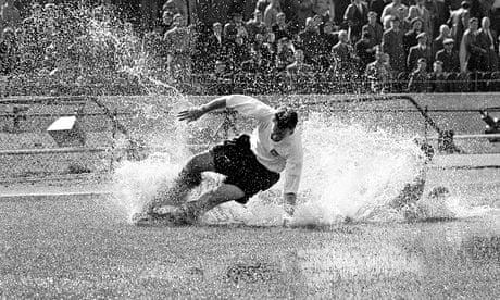 [Image: Soccer---Sir-Tom-Finney-s-011.jpg?width=...cbabf5db1b]