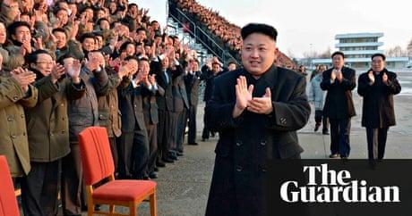 nude-north-korean-human-rights-japan