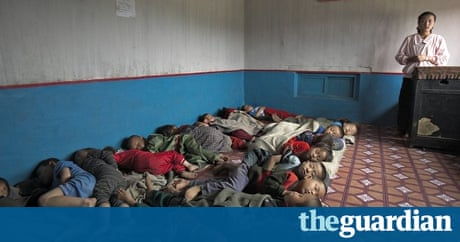 North State Auto >> Torture, executions, rapes: the UN's dossier on North ...