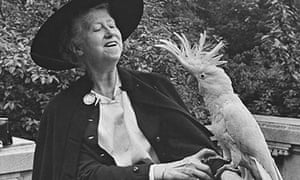 marianne moore poetry analysis sparknotes