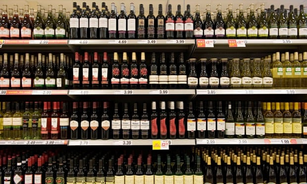 Why does the maximum alcohol content of wine never rise above 16%?