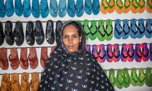 Bata shoes Bangladesh
