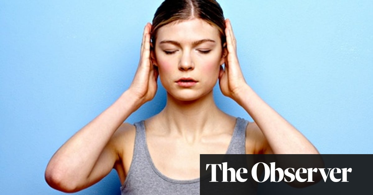 Should we be mindful of mindfulness?