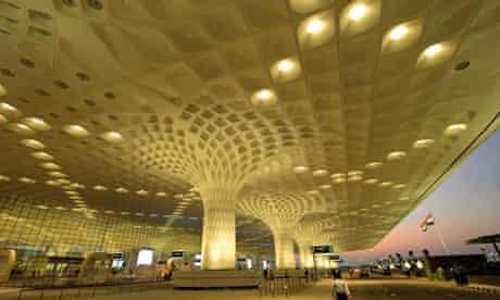 Cities: Mumbai 1, t2