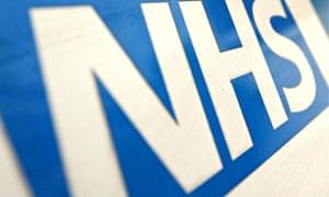 NHS care.data