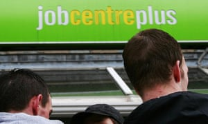 Unemployment is forecast to remain at 7.1%.
