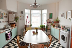 Interior Design Ideas Forever 50s In Pictures Life
