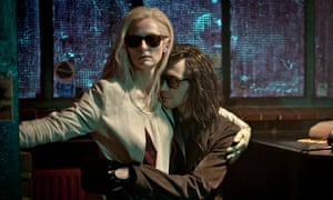 only lovers left alive full movie download in hindi 480p