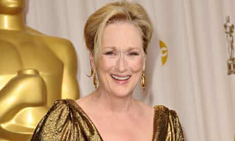 84th Annual Academy Awards, Press Room, Los Angeles, America - 26 Feb 2012