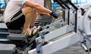 Should private insurance extras like gym membership be maintained?